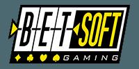 BetSoft - provedor