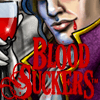 Blood-Suckers caça niquel