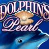 Dolpins Perl caça niquel