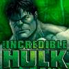 Hulk caça-niquel