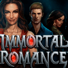 Immortal-Romance-caça-niquel