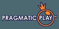 Pragamtic Play provedor para cassino online