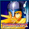 Thunderstruck-caça-niquel