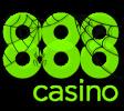 Gostosuras ou travessuras? - Um bônus do 888 casino Brasil online