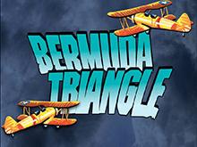 Bermuda Triangle caça-níquel grátis