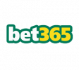 Recebe 3300 Giros Gratuitos do casino Bet365!