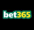 Faça parte do clube de caça-níquel do casino Bet365 e ganhe bônus de $2000