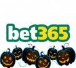 Recebe £10 jogando BlackJack ao Vivo durante o Halloween no cassino online Bet365 Brasil!
