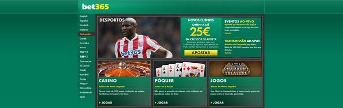 Bet365-cassino-online