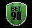 Pacote de Boas-Vindas Até R$1450 no cassino online Bet90