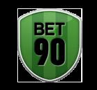 Bet90