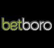 Bônus de boas-vindas de 100% até R$500 do cassino Betboro Brasil!