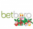 Torneio do Blackjack do casino online Betboro Brasil