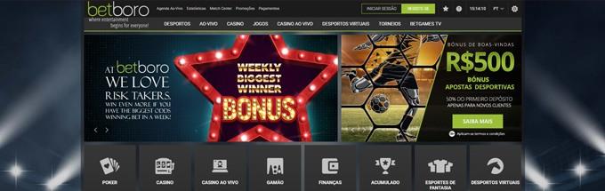 Betboro-casino-online