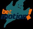 Dia das Bruxas com o reembolso de 30% até R$500 do cassino online Betmotion Brasil!