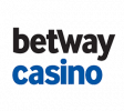 Aproveite a Spinathon do Vegas do cassino online Betway