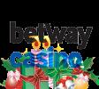Falta 1 dia - e contando! Casino online Betway Brasil