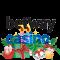 Winter Wars: ganhe até R$500 nos melhores jogos do cassino online Betway Brasil