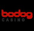 Recebe R$180 extras como o bônus semanal do cassino online Bodog