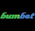 Jogue grátis raspadinha no cassino online Bumbet!