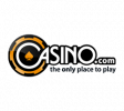 Aproveite o cashback no Live casino do cassino online Casino.com