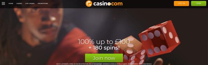Casino Download Legendado