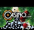1 milhão de rodadas grátis Casino.com