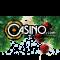 Presente de Natal do Casino.com online Brasil