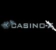 Cashback bonus de 50% do cassino online Casino-X Brasil!