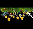 Recebe o bônus do Natal no Casino-x online Brasil!