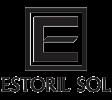 Um bônus até €250 de 100% do cassino ESC!