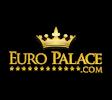 Cassino Euro Palace oferece o bônus de boas-vindas para Você aproveitar!