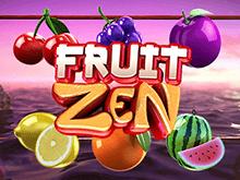 Fruits Zen caça-níquel grátis
