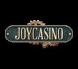 Bônus de boas vindas do Joy Casino de €2000 + 200 rodadas grátis