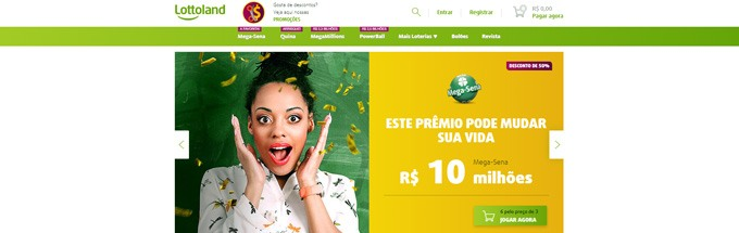 Lottoland-cassino-online