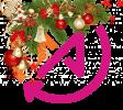 Bônus de Natal de 250€ na Nossa Aposta