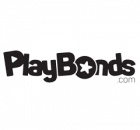 Playbonds.com