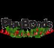 Dezembro especial com prêmio + R$100000 em bônus do casino online Playbonds.com Brasil