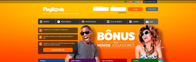 Playbonds-casino-online