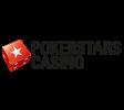 Ganhe até US$ 10 mil no blackjack do cassino online Pokerstars Brasil
