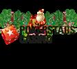 Bônus diário do cassino online Poker Stars em Dezembro!
