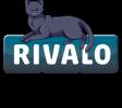 25 rodadas grátis do casino Rivalo para Halloween