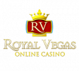 Divirta-se com o novo jogo The Great Albini do casino online Royal Vegas