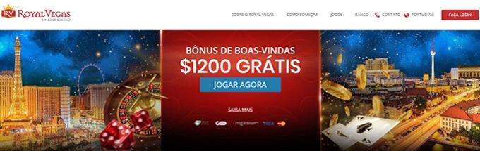 Royal-Vegas-cassino-online