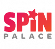 Sabes onde podes encontrar R$5000? No cassino Spin Palace!