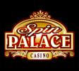 Sabes onde podes encontrar R$5000? No cassino Spin Palace!