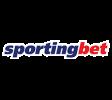Queres apostar? Bônus de boas-vindas no total de R$1500 do casino online Sportingbet Brasil!