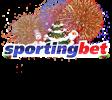 Cartão Premiado grátis de Natal do casino online Sportingbet Brasil