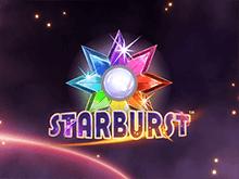 Starbust-caça-níquel-grátis-sem-cadastro