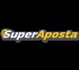 Bonus de boas-vindas do cassino SuperAposta de 100% até €100
